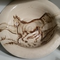 Horse Bowl 2014