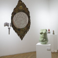 """You Don't Look Like You"" 
